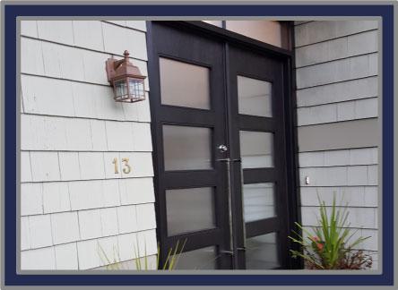 stunning front doors manalapan nj photos exterior ideas 3d gaml